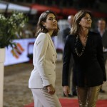 SPORT-JUMPING-PEOPLE-MONACO