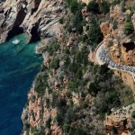 CYCLING-FRA-TDF2013-POSTCARD