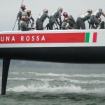 SAILING-US-AMERICAS-CUP-ITALY