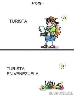 Caricaturas del lunes 22 de julio de 2013
