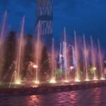 130629140337__68442923_fountain