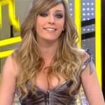 Anna Simon (23)