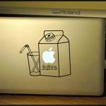 Apple15