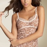 Barbara_Herrera-modeloperuana (21)