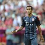 Bayern Barcelona1