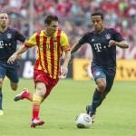 Bayern Barcelona10