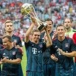 Bayern Barcelona11