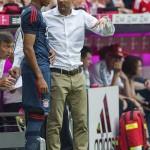 Bayern Barcelona12
