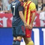 Bayern Barcelona13