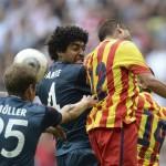 Bayern Barcelona4