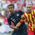 Bayern Barcelona5
