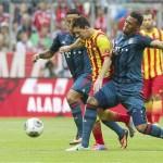 Bayern Barcelona6