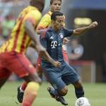 Bayern Barcelona7