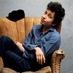 Bob Dylan1