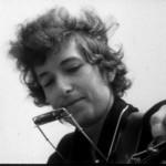 Bob Dylan10