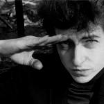 Bob Dylan11