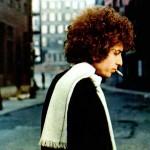 Bob Dylan12