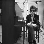 Bob Dylan13