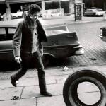 Bob Dylan14