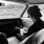 Bob Dylan15