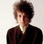 Bob Dylan16