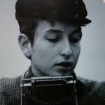 Bob Dylan17