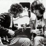 Bob Dylan18