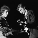 Bob Dylan19