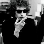 Bob Dylan21