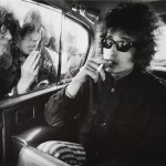Bob Dylan22