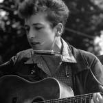 Bob Dylan23