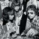 Bob Dylan24