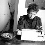 Bob Dylan25
