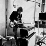Bob Dylan26