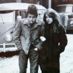Bob Dylan28