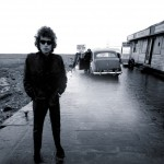 Bob Dylan29