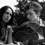 Bob Dylan30