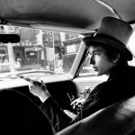 Bob Dylan32