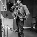 Bob Dylan4