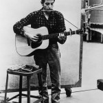 Bob Dylan5
