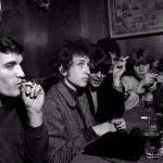 Bob Dylan6