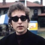 Bob Dylan9