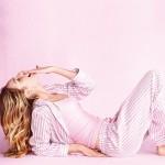 Candice Swanepoel Victorias Secretjulio (21)