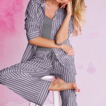 Candice Swanepoel Victorias Secretjulio (22)