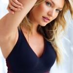 Candice Swanepoel Victorias Secretjulio (26)