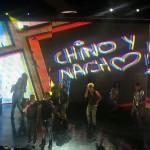 Chino y Nacho El Hatillo 5