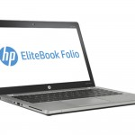 EliteBook Folio 9470m  left