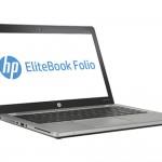EliteBook Folio 9470m  left