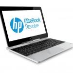 EliteBook Revolve
