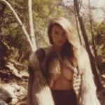Emily Ratajkowski - Galore (4)
